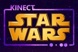 Kinect星球大战