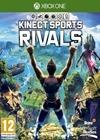 Kinect體育競技