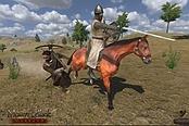 《骑马与砍杀:战团》所有商品标准价格一览