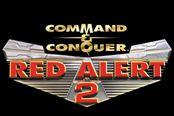 粉丝利用虚幻4开发《红色警戒2》VR虚拟现实版