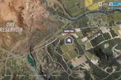 《极限竞速:地平线3》全老爷车位置一览