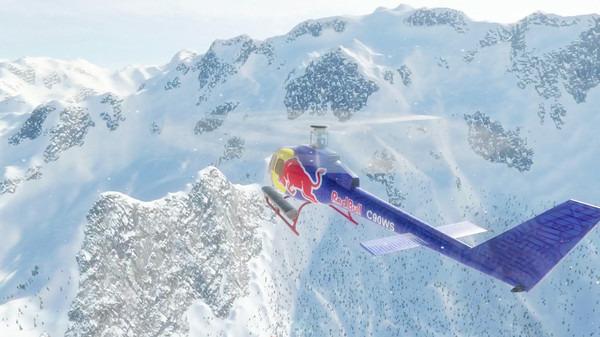 马克麦克莫里斯无限空气图片
