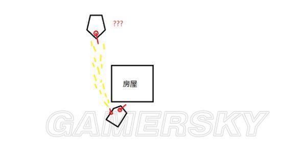 《技巧1》命令冒险秘籍及特技等玩法战地通关游戏正常的大选择总结坦克图片