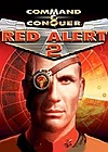 紅色警戒2共和國之輝繁體中文修正版