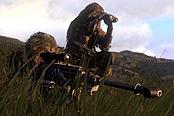《武装突袭3》最新DLC预告 诸多战斗机震撼亮相