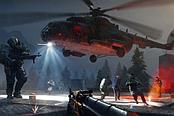 《狙击手:幽灵战士3》最高难度支线任务视频