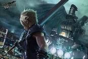 《最终幻想12黄道年代》最强弓刷法视频