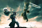 强力回归 《魔兽世界》7.2.5武器战推荐入门攻略