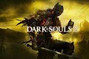 《黑暗之魂3》120级全流派实用加点及装备推荐图文攻略