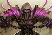 《魔兽世界》7.3盗贼三系基础入门 详解刺杀狂徒敏锐技能