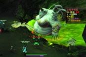 《魔兽世界》7.3废土稀有精英主母罗苏拉召唤方式