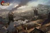 乱世王者-兵种什么时候用好 合理运用兵种的场景解析