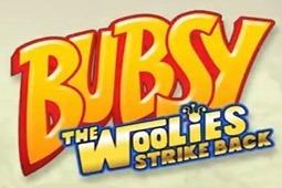 大笨猫:伍尔利斯反击银河娱乐网送18