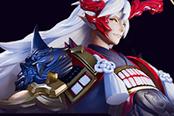 决战平安京最强式神排行 各地位式神选择攻略
