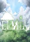 ELMIA 简体中文版