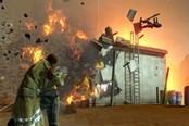 传《红色派系:游击队》重制 登陆PS4和XB1平台