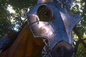 《天国:拯救》惊现巫师3彩蛋 白狼居然把爱马卖了