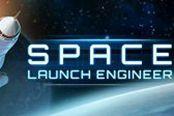《航天工程师》登Steam 高配版《坎巴拉太空计划》