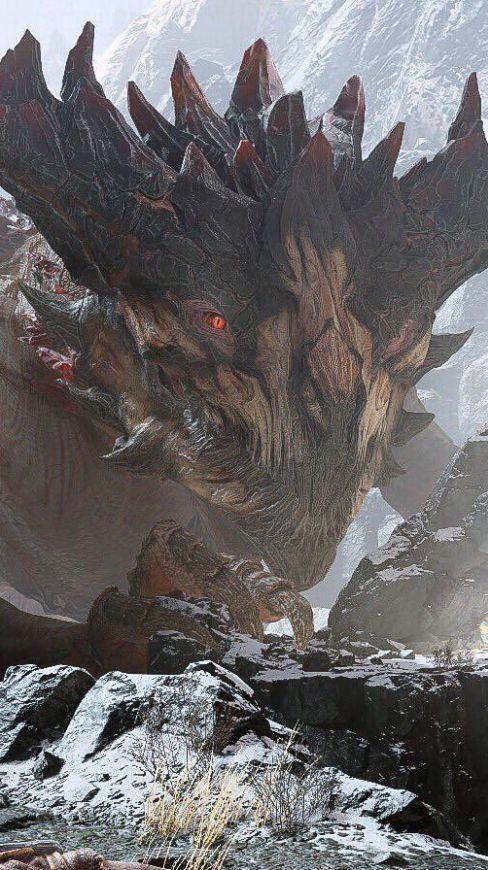 《战神4》新截图曝光 奎爷提敌人首级凸显霸气