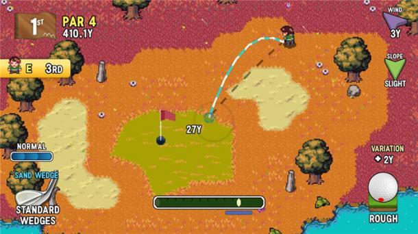 《孤岛惊魂5》Fami通白金 最新一周游戏评分出炉