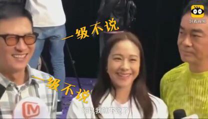 http://www.bjaiwei.com/yejiexinwen/74333.html