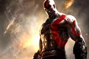 《战神4》登顶英销量榜 打破系列以来销量纪录