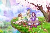 国产RPG游戏《幻想三国志5》将于明日(4月25日)正式发售