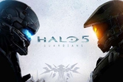Xbox负责人暗示:《光环》经典版将要登陆PC平台!