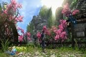 《仙剑奇侠传7》虚幻4引擎打造 2019年下半年发售