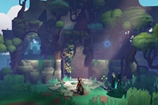 《沙加:绯色恩宠》将于8月2日发售 画面全面增强