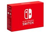 Switch破解新进展 盗版游戏也可升级更新联网游戏