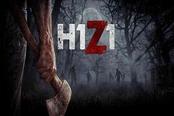 《H1Z1》强势归来:PS4公测首日在线人数超20万