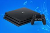 PS4主机截至2018年3月31日核心数据汇总 一目了然