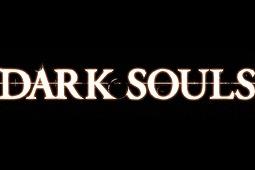 黑暗之魂:重制版图片
