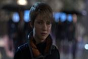 《底特律:变人》IGN 8.0分:极富深度的科幻佳作