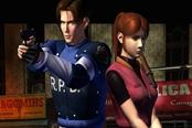 传《生化危机2:重制版》参加E3 技术细节曝光