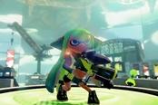 E3 2018:《喷射战士2》世界大会收官 日本队登顶