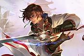王者荣耀-有的人用一个英雄就能打上王者,英雄池深到底重不重要?