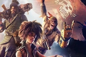 耐心等待 《超越善恶2》Beta版将于明年年底推出
