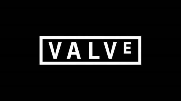 V社打击《CS:GO》第三方饰品交易 涉200万美元