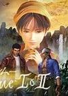 莎木1+2 简体中文版