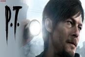 KONAMI叫停《寂静岭P.T.》虚幻引擎4玩家自制项目