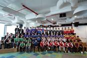 王者荣耀海外版AWC世界杯将开赛!DR代表中国队出战