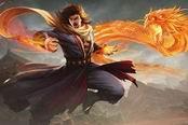 天龙八部手游-蛮力技能介绍 蛮力技能效果解析