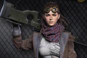 生死狙击2将开启公司内部黑盒测试 玩法爆料高能预警!