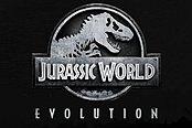 《侏罗纪世界:进化》成就攻略 全成就达成指南
