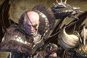《怪物猎人:世界》各武器强力配装推荐汇总