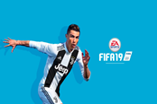 《FIFA 19》中东地区又偷跑 先入坑者优势太大