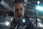 《星际公民》超长演示视频公布 游戏规模宏大无比