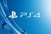 前三季度游戏市场销量同比对照表 仅PS4出现下滑
